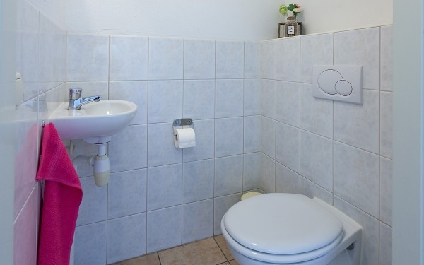 Type Medemblik 8 toilet